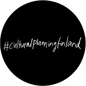 Cultural Planning Finland
